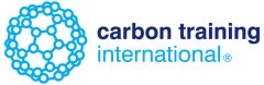 Carbon Training International – India