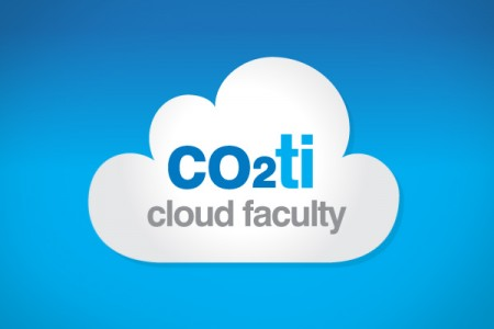 Cloud Faculty